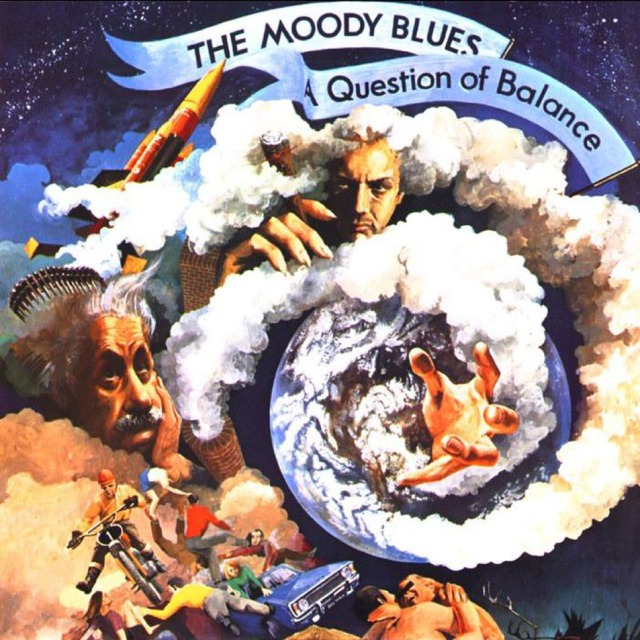 the_moody_blues-a_question_of_balance_1970-frontal1