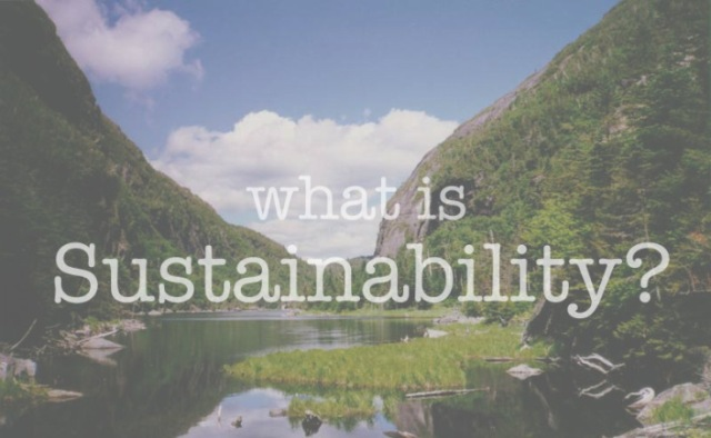 What-is-sustainability-eco-tourism-wellness-health-love-learn-grow-jessicas-wanderlust-jessicaswander-jessicaswanderlust