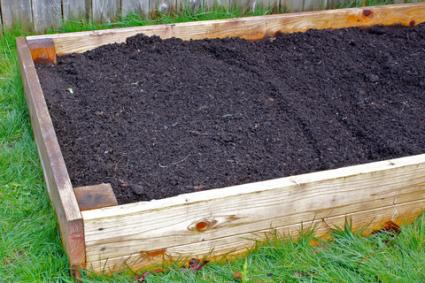 149965-425x283-Raised-bed-frame-filled-with-soil