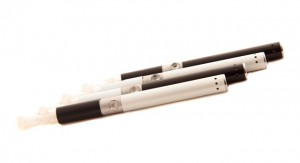 Ecig-picture-1-300x163