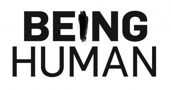 BEING-HUMAN-logo-being-human-us-17519213-550-2901