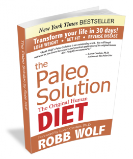 paleo-solution-cover-461x550