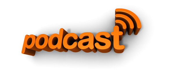 podcast_istockphoto