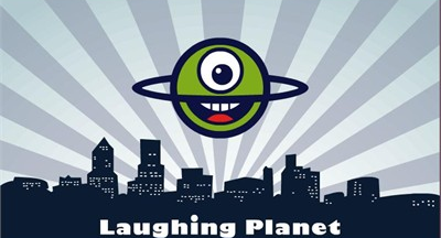 laughing-planet