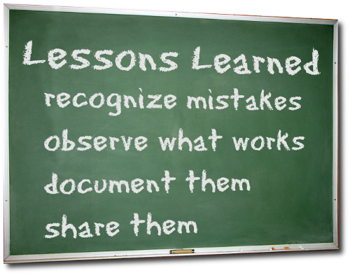 Lessons-Learned-2012