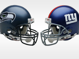 seahawks-giants