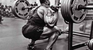 the-barbell-squat-620x330[1]