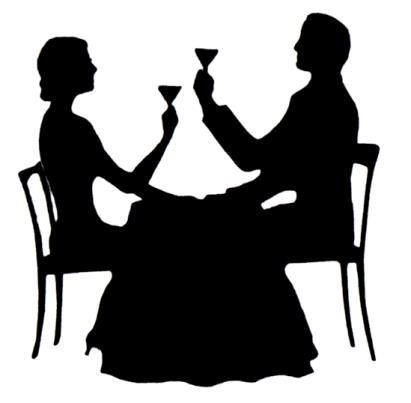 dining_couple_silhouette_large