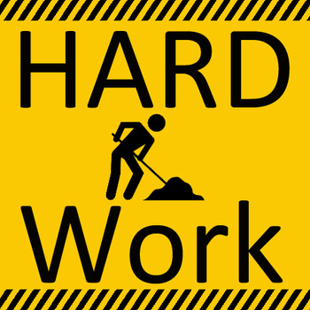 Hard-Work-Success-Photo
