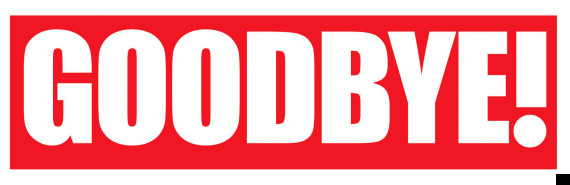 o-GOODBYE-LOGO-570