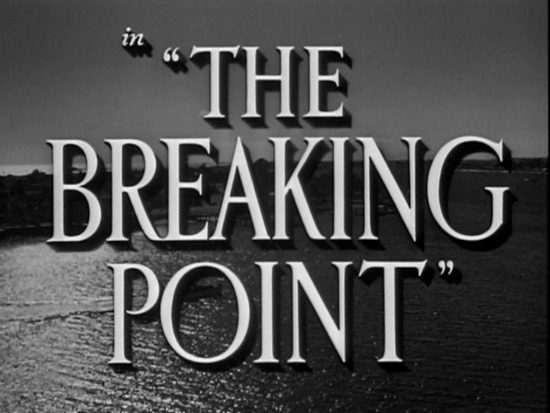 The_Breaking_Point-Title