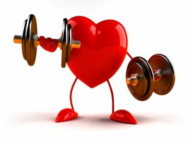 What-Exercise-Can-Heart-Patients-Undertake-e1352999185475
