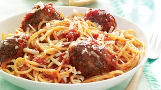 823dc652fbae13381cae54aeac4ab0e4_slow-cooker-meatballs-with-spaghetti-580x326_featuredImage