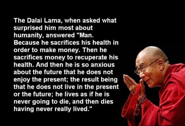Most-favorite-quote-of-Dalai-Lama1