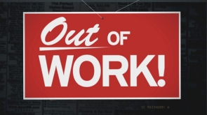 outofwork1