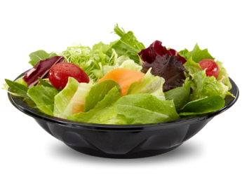 mcdonalds-Side-Salad