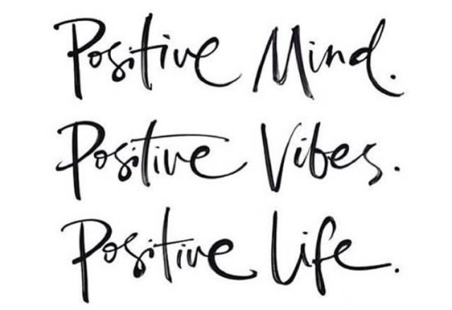 Positive-quote-