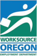 WorksourceOregonLogo