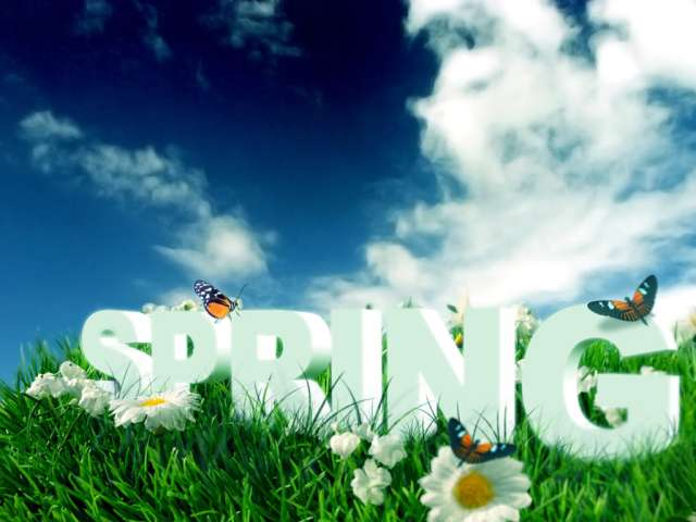 first-day-of-spring-2