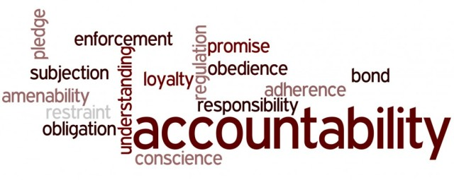 Accountability-words-10-24-1024x409