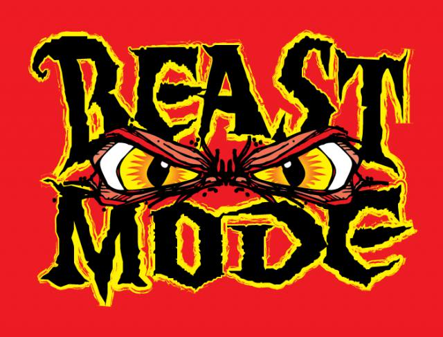 Beast_Mode_by_invasion_force_zps8abfb72a