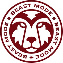 beastmode-featured-image