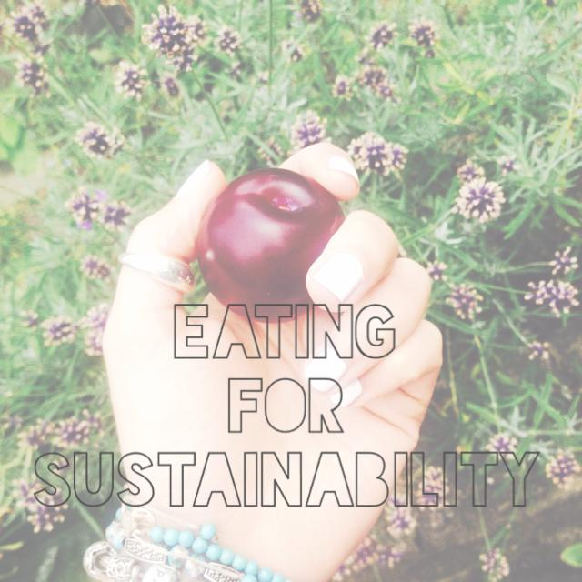 eating-for-sustainability-food-jessica-nicole-griffiths-jessicaswanderlust-jessicas-wanderlust-organic-biodynamic-weight-loss