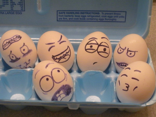 eggs_by_theguywithcloudenvy