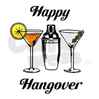 happy_hangover_card_greeting_cards