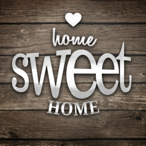 Kadish-Ethan-Home-Sweet-Home-arc