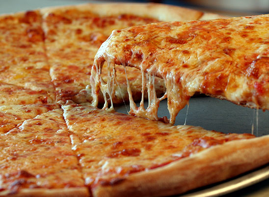 5431304634badCheese_Pizza