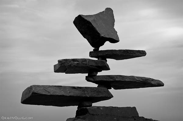 balanced-rock-sculptures-5