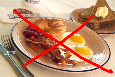 no_breakfast