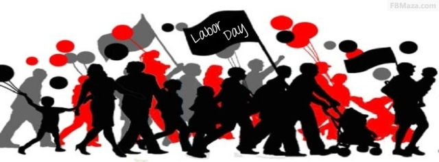 Labor-Day-Workers-Facebook-Cover