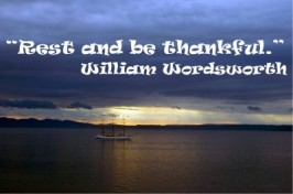 Rest-and-be-thankful-e1348672821368