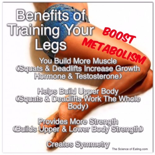 Benefits-Of-Training-Legs-e1420305962754
