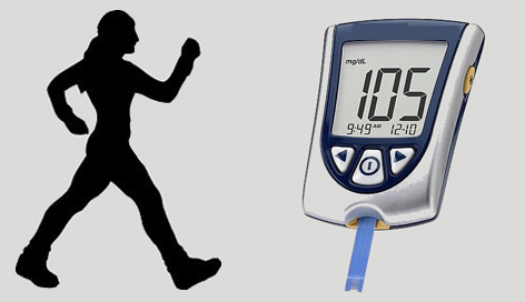 exercise-and-diabetes