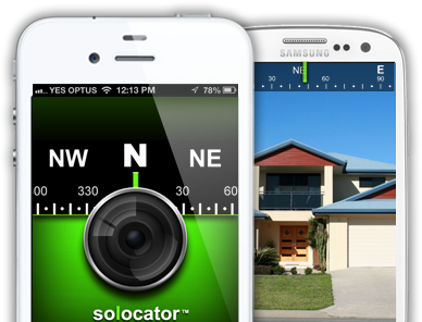 solocator-app-iphone-and-android
