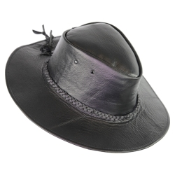 AC106_Leather-Hat-2