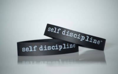 108-understanding-the-true-definition-of-self-discipline-400x252