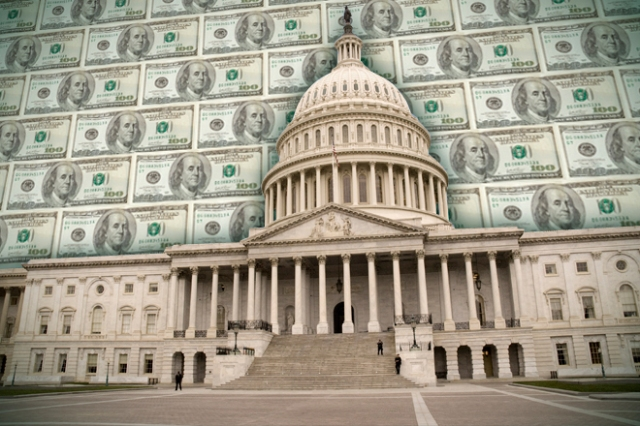 capitol_dollars_rect