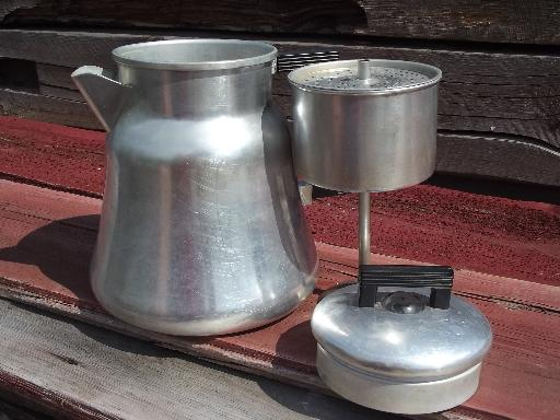 old-WearEver-3012-aluminum-coffee-pot-percolator-for-camp-stove-or-fire-Laurel-Leaf-Farm-item-no-k61534-2