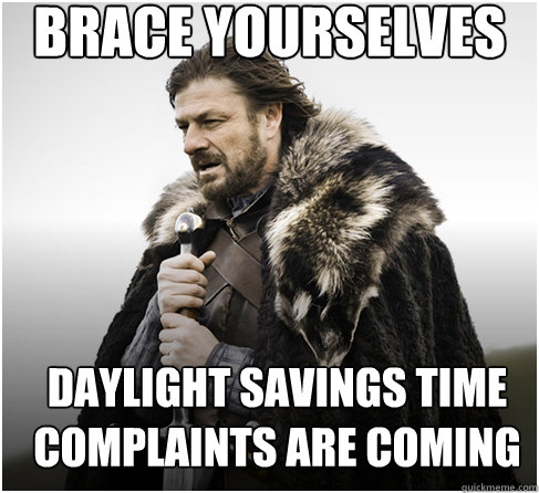 daylight_savings_pickuplines-14