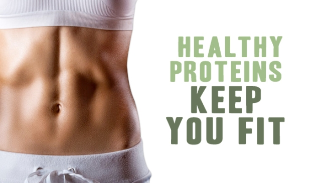 healthy-proteins