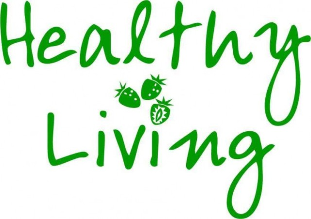 living-a-healthy-lifestyle1-e1354971077595