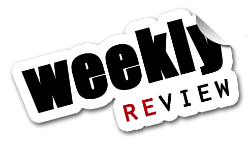 Weekly-Review-1