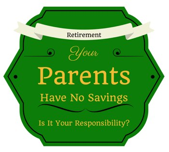 no-retirement-savings