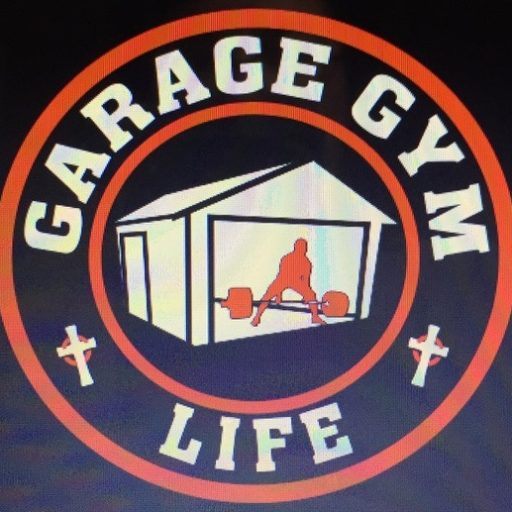 cropped-garagegymlife21
