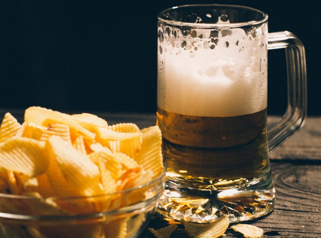rs_1024x759-160323123009-1024.beer-chips.cm.32316