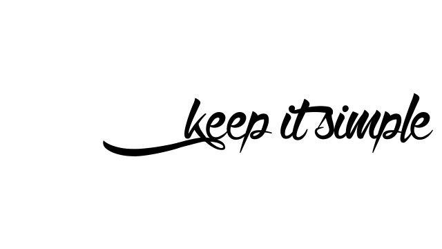 keep_it_simple_wallpaper_by_tomsoncze-d77oh5v